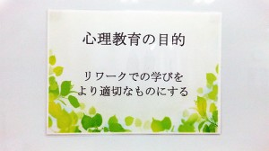 8blog_180317